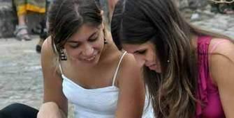 Fascinados por la literatura - Juventud Rebelde | LauraVIrigoy | Scoop.it