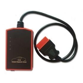 US$60.00 - Super VCS Wireless Compact Diagnostic Partner(VCS+VDM 2 In 1)   obd2 tools   Scoop.it