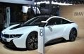 BMW's futuristic hybrid - i8 will go in production this April   Cars   Scoop.it