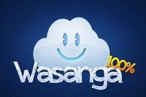 Wasanga Blogs — Tu mejor herramienta en el internet | Trabajos Online | Scoop.it