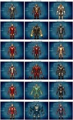 IRON MAN 3 1.5.01 APK action game free download for android | Premium Android Apps | Premium Android Apps | Scoop.it