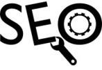 10 Useful Tools for SEO | Digital Marketing Agency Leeds | Online ... | Web Design Tips and Tricks | Scoop.it