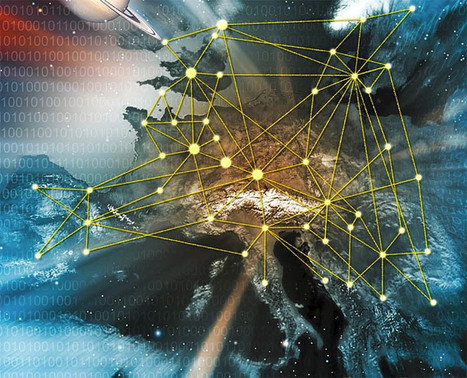 The 'Virtual Universe' Will Be Full of Discoveries - Discovery News | ThinkinCircles | Scoop.it