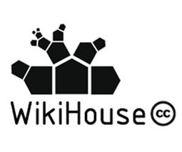 WikiHouse pioneers do-it-yourself home building | Sustain Our Earth | Scoop.it