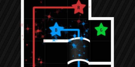 Les jeux de puzzle, la curieuse spécialité du jeu vidéo français - Le Monde | L'univers des jeux | Scoop.it
