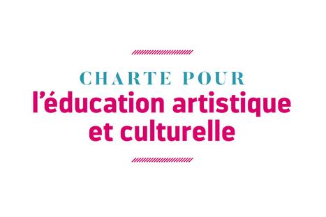 Présentation de la Charte pour l'éducation artistique et culturelle | Bulletin de veille du CDI - Lycée Marie Curie | Scoop.it
