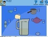 interactivemaths - Volume & Capacity | K-12 Maths | Scoop.it