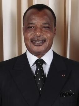 Congo-Brazzaville, le massacre du Beach. Un scandale qui est aussi français / France Inter | La Mémoire en Partage | Scoop.it