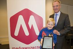 Kinderen en experts formuleren tien mediawijze kinderrechten in manifest 'Recht op mediawijsheid' | Mediawijsheid volgens de mediacoach | Scoop.it