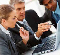 Integrating LEAN Process Improvement   Law firm management   Scoop.it