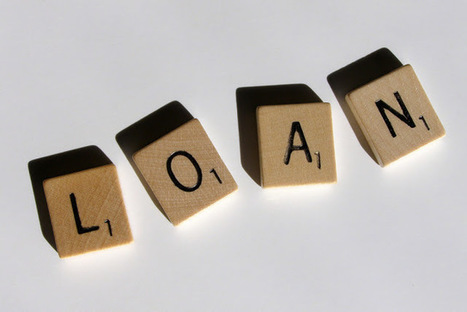 What Same Day Loans Can Offer? | Business & Finance | Scoop.it