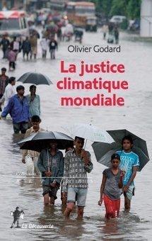 Philosophie par temps CHAUD | Le BONHEUR comme indice d'épanouissement social et économique. | Scoop.it