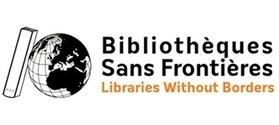 Des bibliothèques en kit pour les populations réfugiées : actualités - Livres Hebdo | Bibliothèques | Scoop.it