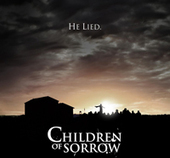 Children of Sorrow to Join the 2013 After Dark Originals Lineup   Bill Oberst Jr. Fan Page   Scoop.it