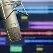 Best free recording software for Windows and Mac | Mac And Linux | Scoop.it