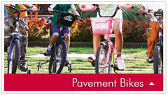Cycles from india, Buy best bikes online for sale, mountain bikes | SafariBikes - BMX Mountain Bikes, Racing Bicycles, Buy Cycles in India | Scoop.it