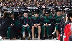 Education as a cure for joblessness | Higher Ed Reform | Scoop.it
