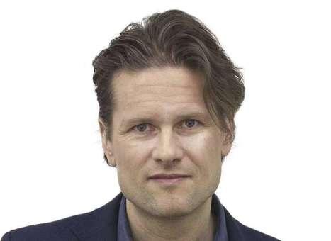 Mattias Svensson: Så blir du framgångsrik i sociala medier   Kommunikation och mediebruk   Scoop.it