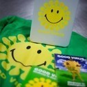 Good Virus – Kindness Is Contagious | Pondly | Our Collective Good | Scoop.it