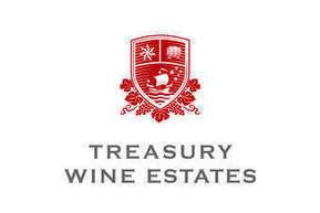 AUS: Treasury Wine Estates' new CEO eyes luxury as brands face chop | Autour du vin | Scoop.it