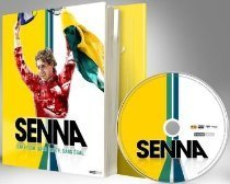"LYon-Boutique.fr: Le film ""Senna"" sort en DVD...   LYFtv - Lyon   Scoop.it"