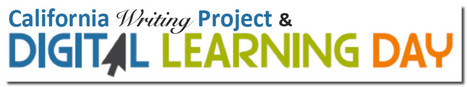 California Writing Project & Digital Learning Day | 6-Traits Resources | Scoop.it