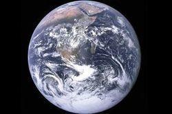 Le réchauffement climatique est apparu en 1830 | great buzzness | Scoop.it