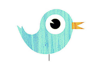 Twitter's future: Less tweets and more ads | Pittsburgh Post-Gazette | Pittsburgh Pennsylvania | Scoop.it
