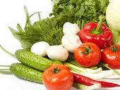 Food for Fertility, Diet for Fertility, Male Fertility, Female Fertility | BloomHealthcare | Scoop.it