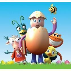 Reading Eggs Review - Teaching My Children How To Read   Early Reading For Kids   Scoop.it