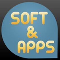Soft & Apps - software, aplicaciones web e internet | xosema35 | Scoop.it