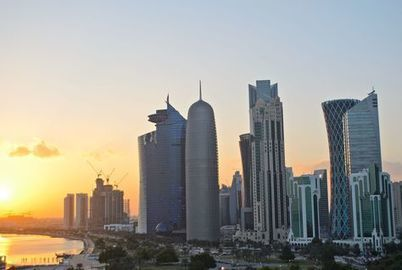 Doha hotel market set to peak in 2017 with 14 openings | Hospitality Sales & Marketing Strategies & Techniques | Scoop.it