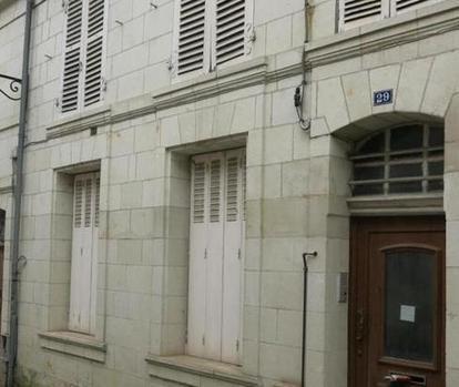 #Immobilier : il faut faire au plus vite - #Châtellerault | ChâtelleraultActu | Scoop.it