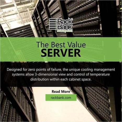 High Speed Dedicated Server in India | Dedicated Server Hosting- Knowledgebase | Scoop.it