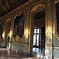 Visite de l'hôtel de Toulouse ou hôtel La Vrillière, plus connu sous le nom de la Banque de France - Lutetia : une aventurière à Paris | Paris Secret et Insolite | Scoop.it