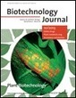 Jatropha curcas, a biofuel crop: Functional genomics for understanding metabolic pathways and genetic improvement - Maghuly - 2013 - Biotechnology Journal - Wiley Online Library | Plant Gene Seeker -PGS | Scoop.it