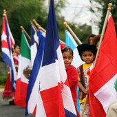 Benefits of Spanish-English Bilingual Education for Children - Open Equal Free | Spanish in the United States | Scoop.it