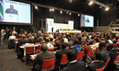 EU takes hardline stance at UN climate talks | dreams for a better planet | Scoop.it