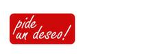 30 ejemplos creativos de tarjetas de negocio con Códigos QR - Puro Marketing | VIM | Scoop.it