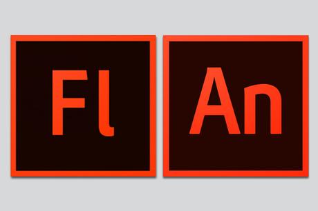 Adobe annonce la fin du Flash | Web Communication | Scoop.it