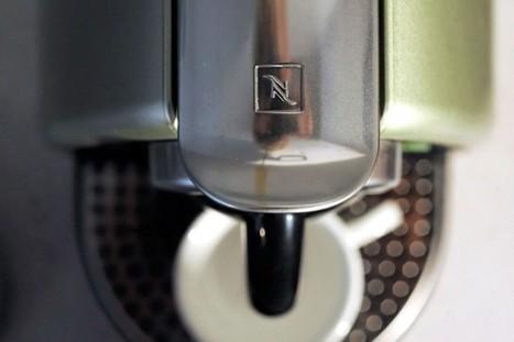 1lait, 2sucres et 35bactéries avec votre café? | Marie Allard | Santé | la fin du yoyo | Scoop.it