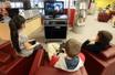 Un premier festival ludique dans les bibliothèques - Métro Montréal | Le jeu vidéo en bibliothèques publiques | Scoop.it