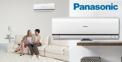 Các lỗi thường gặp của máy lạnh panasonic và cách xử lý | Dịch Vụ Sửa Máy Lạnh Chuyên Nghiệp | Scoop.it