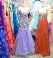 Prom Gowns Albany | futias-formalwear | Scoop.it