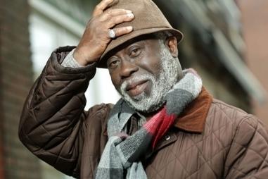 Ernesto Dabo: une découverte hors du commun   Le Devoir (Canada)   Kiosque du monde : Afrique   Scoop.it