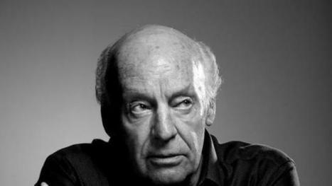 Diez libros de Eduardo Galeano para descargar de manera gratuita y online | Conectar Igualdad | Recull diari | Scoop.it