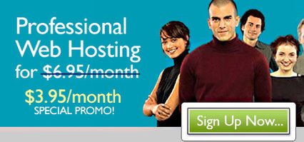 Bluehost Coupon Codes – Save Up 30% for Unlimited Hosting March 2013 | Webmaster Coupons and Deals | Blogging Secret Tips | Scoop.it