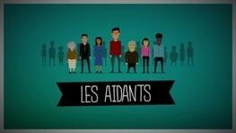 La crémation progresse nettement en France, moins en Auvergne - Francetv info   L'art Funéraire   Scoop.it