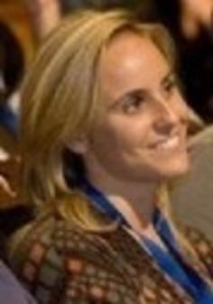 Una diputada del PP, Ana Camins, acusa a Izquierda Unida de ser la responsable del desastre de Chernóbil - diarioprogresista.es | Partido Popular, una visión crítica | Scoop.it