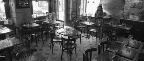Restaurant l'Alivi – Paris   Pari(s) sur la Corse   Gastronomie Française 2.0   Scoop.it